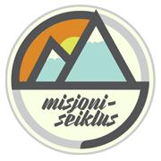 EEKBKL Misjonikeskus